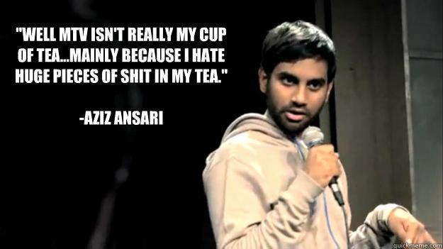 my cup of tea. . ES In sun In MY my. well i hate huge pieces of on my scrubs. my cup of tea ES In sun MY well i hate huge pieces on scrubs