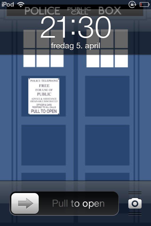 My ipod. My ipod. Jailbreak for custom slider. My ipod Jailbreak for custom slider