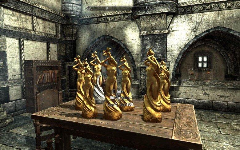 My Ladies... Hand Bra's... theleek.com/2013/01/who-needs-a-bra-when-you-have-hands-21-pics/. My Ladies Hand Bra's theleek com/2013/01/who-needs-a-bra-when-you-have-hands-21-pics/