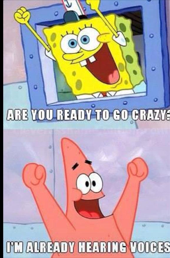 Patrick. .. later that night Patrick later that night