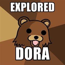 pedo bear. . Ihu pedo bear Ihu