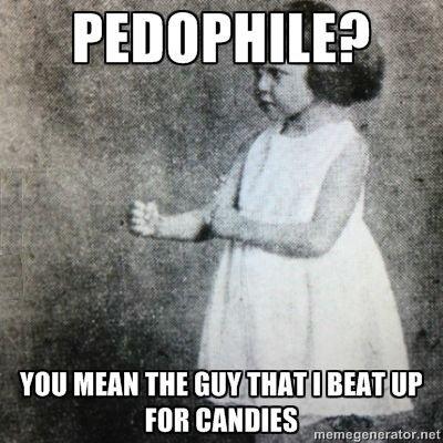 """Pedophile. . VIII! Minn m istill:' intill b"""" up. A spanking? Oh, you mean an ass massage Pedophile VIII! Minn m istill:' intill b"""" up A spanking? Oh you mean an ass massage"""