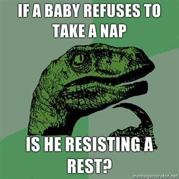 Philosoraptor. TAZE HIM, BRO! >. If A BABY TAKE A MP IS HE DESISTING A BEST? Philosoraptor TAZE HIM BRO! > If A BABY TAKE MP IS HE DESISTING BEST?