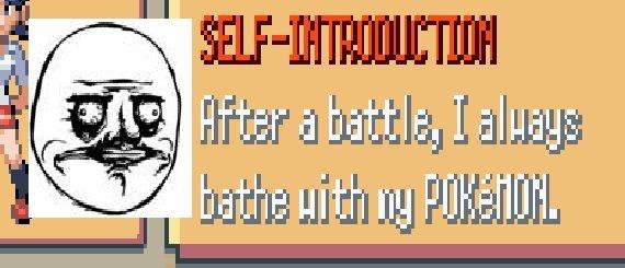 Pika pi.. ______________ My MS paint skills |_____________| |_____________| |_____________| The charts^. ter, : tixati: ijit/. Poke-gusta. Pokemon is the game