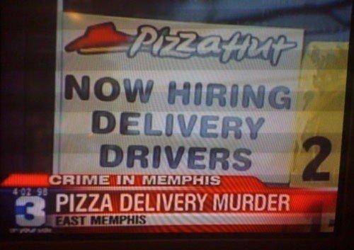 pizza hut. pizza hut. also pizza hut