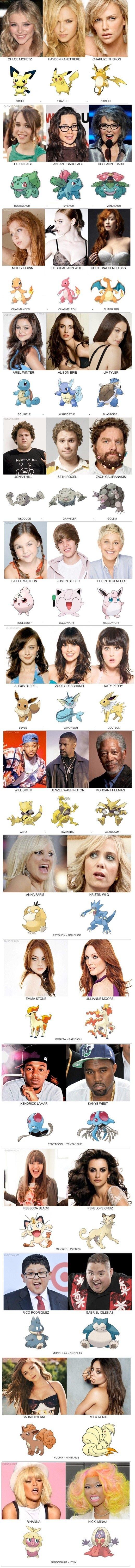 Pokemon Evolutions. . cums MORSE HAYDEN PANETTIERE CHARLIE THERON mm 7 Duncan men PAGE GAROFALO BARR MOLEV cum DEBORAH ANN won CHRISTINA HENDRICKS Sammus saw RU Pokemon Evolutions cums MORSE HAYDEN PANETTIERE CHARLIE THERON mm 7 Duncan men PAGE GAROFALO BARR MOLEV cum DEBORAH ANN won CHRISTINA HENDRICKS Sammus saw RU