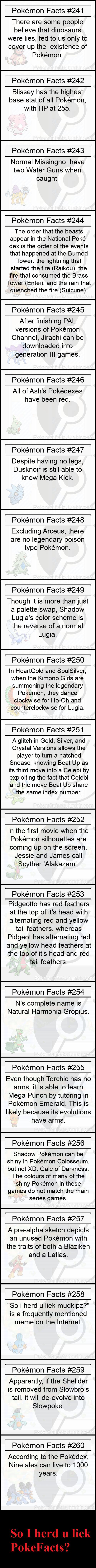 Pokemon Facts 13. Part 12: /channel/pokemon/Pokemon+Facts+12/lws... Part 11: www.funnyjunk.com/channel/pokemon/Pokemon+Facts+11/xprmGkc/ Part 10: funnyjunk.com/ Pokemon Facts 13 Part 12: /channel/pokemon/Pokemon+Facts+12/lws 11: www funnyjunk com/channel/pokemon/Pokemon+Facts+11/xprmGkc/ 10: com/