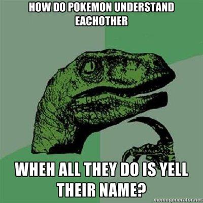 Pokemon. Well?. HIM! BO WHEH All THEY BO IS YALI. Pokemon Well? HIM! BO WHEH All THEY IS YALI