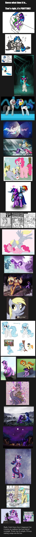 Ponycomp 127. Ponycomp 126: /channel/ponytime/Ponycomp+126/kfjYGxs/ DOWNLOAD LINK: www.mediafire.com/?4la3121ndansl My DeviantART: assassino01.deviantart.com/. My Little Pony ponies ponytime