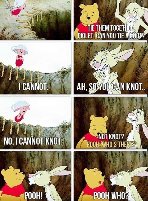 """pooh. . M, TE """"cahill' Tlel"""" fili' ltl pooh M TE """"cahill' Tlel"""" fili' ltl"""