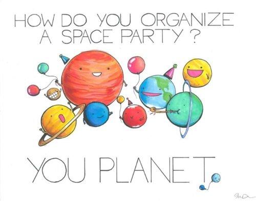 """Poor Pluto. . IDEL """". poor pluto... Poor Pluto IDEL """" poor pluto"""