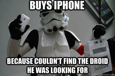 poor stormrooper. . bullit BBO!!! HE WAS. he must be one of those defective clones. poor stormrooper bullit BBO!!! HE WAS he must be one of those defective clones