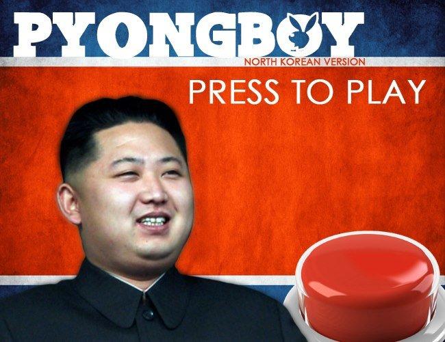 Pyongboy. . m Billi's NORTH EOE EAR ' -WISH PRESS TC) PIL/ i/ f Pyongboy m Billi's NORTH EOE EAR ' -WISH PRESS TC) PIL/ i/ f