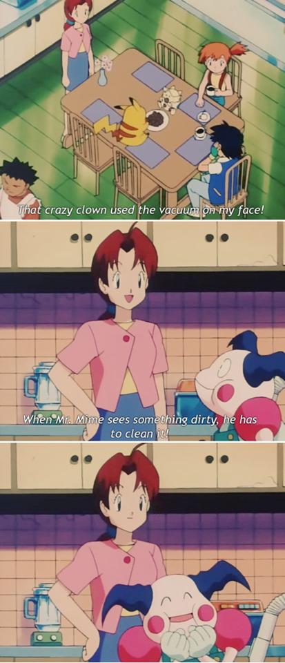 Quality Ash 2. gonna need a burn heal. Ash mime PIKACHU Pokemon
