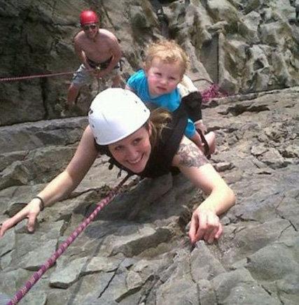 quality time with the kid. . quality time with the kid