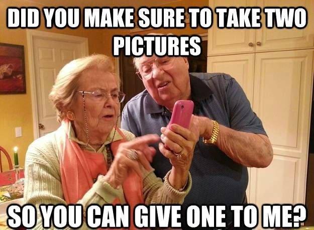 tech grandparents. .. My grand parents. tech grandparents My grand parents