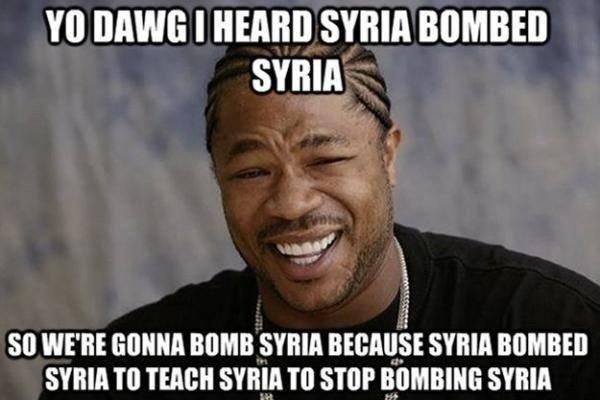 Thanks Obama!. Such Hope! Such Change!. INNS I HEARD SYRIA BOMBER SYN! so mm sauna Bums mun arenas} swam Swain men swan star gunman swam Thanks Obama! Such Hope! Change! INNS I HEARD SYRIA BOMBER SYN! so mm sauna Bums mun arenas} swam Swain men swan star gunman