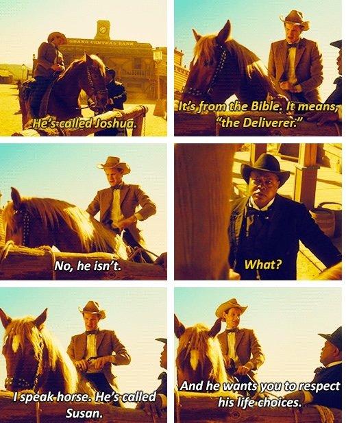 "The Deliverer. . mi' he lloris) f; min in {aspect hi ""ii' titlist' riid. Susan.. haha awesome, transgender horse The Deliverer mi' he lloris) f; min in {aspect hi ""ii' titlist' riid Susan haha awesome transgender horse"