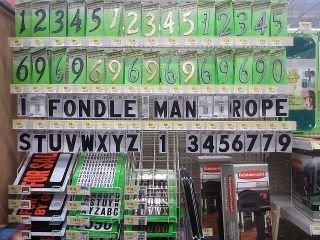 The you find in Walmart. Ahhhh yeahh.. It was me Walmart Men admin morbid