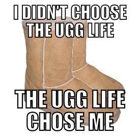 the thug life. . the thug life