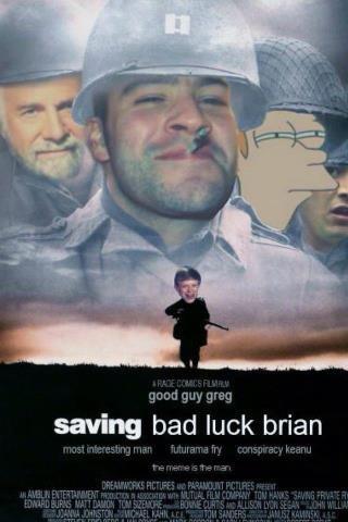 This. I lold. saving had luck man This I lold saving had luck man