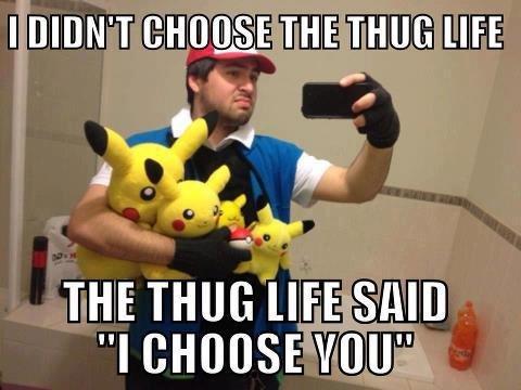 Thug Life. . 1 E I If 1 hr Thug Life 1 E I If hr