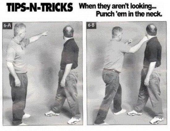 Tips n Tricks. . Tips n Tricks