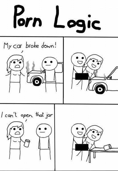 Title. logic. film Logic My car brake chum! Title logic film Logic My car brake chum!