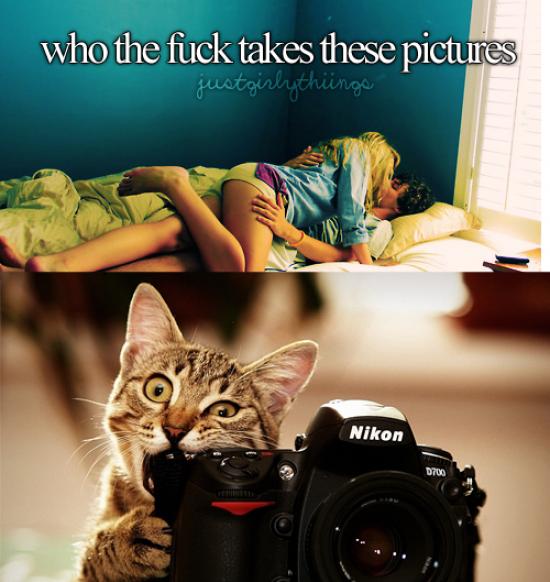 title. .. Stock photos