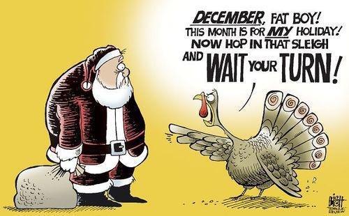 Too soon. 25 days of christmas is already here. Dafuq. Ii/ BOO THIS mm is HEM? ' y Too soon 25 days of christmas is already here Dafuq Ii/ BOO THIS mm HEM? ' y