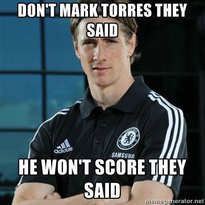 Torres. Fernando Torres. bas H) Ewl] N' T some tug Football Soccer Torres funny