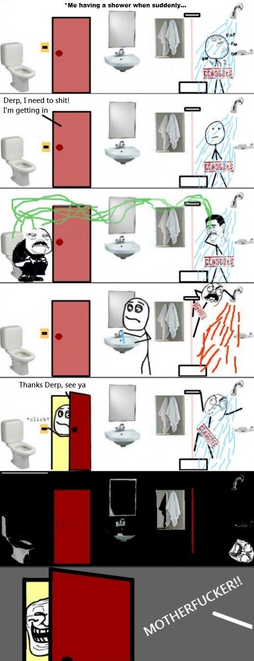 Trolling in the bathroom. . hate Henri } a shearer when , f' Dem, I need tn shitl __ f I' m getting in Trolling in the bathroom hate Henri } a shearer when f' Dem I need tn shitl __ f I' m getting