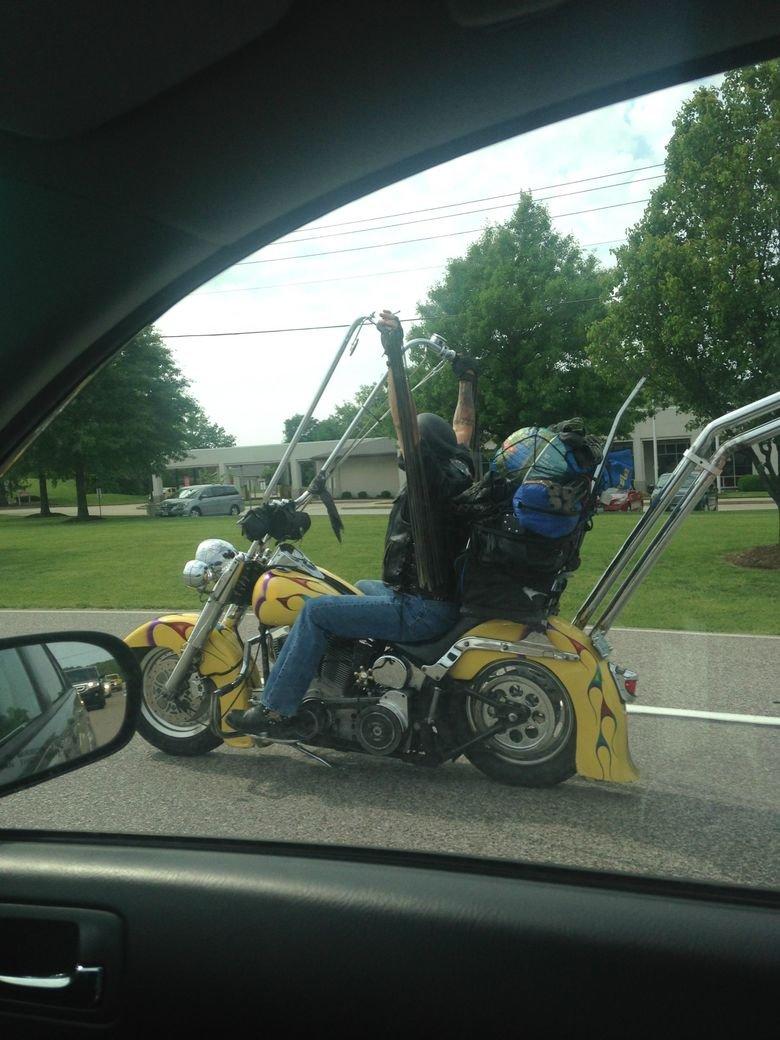 True biker. . I u my. time for a beer True biker I u my time for a beer
