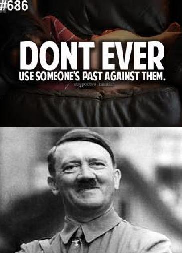 Tumblr logic. . Hitler tumblr The Game