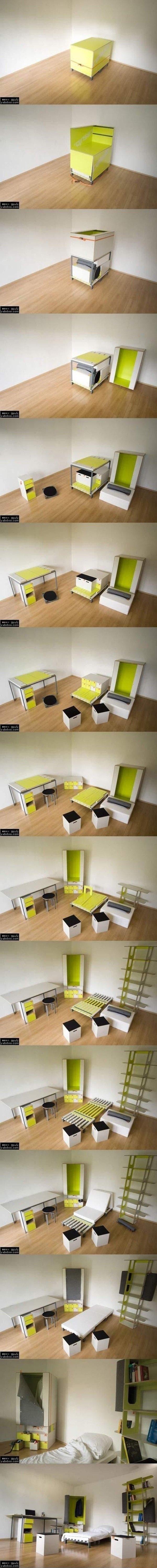 Ultimate bedroom. .. ok...now put it back together Ultimate bedroom ok now put it back together