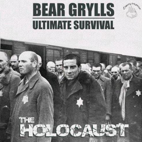 Ultimate Survival. . SURVIVAL Ultimate Survival SURVIVAL