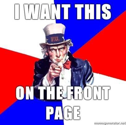 Uncle Sam. .. i obey MASTA Uncle Sam i obey MASTA