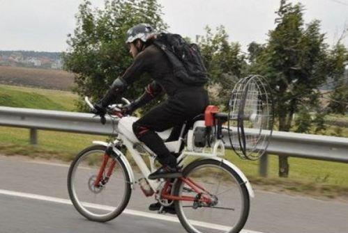 (untitled). firriepfroep vrooooooom turbo. fietst