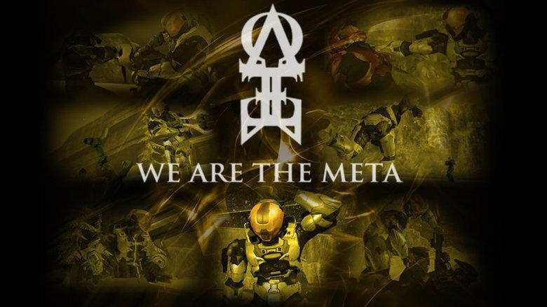 (untitled). . foit. >Halo Meta