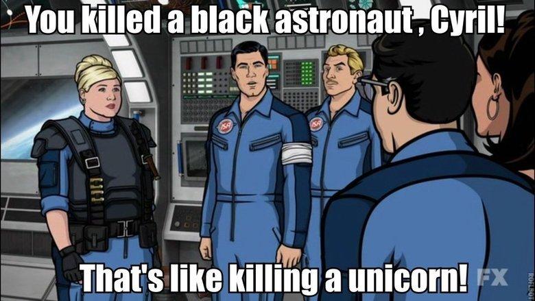 """(untitled). . That' s like killing a unicorn! ii""""' (untitled) That' s like killing a unicorn! ii""""'"""
