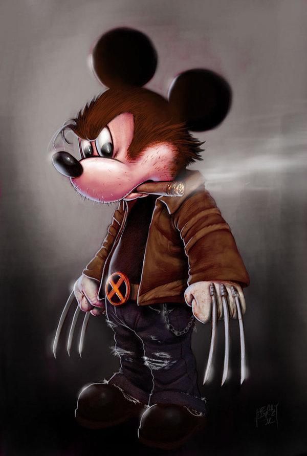 X-Mouse. More over hyah==>alternateartlives.blogspot.com/. X-Mouse More over hyah==>alternateartlives blogspot com/