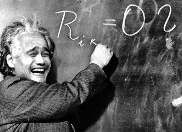Yao Knows... Physics!. Yao Knows Physics!. yao knows physics ming Einstein albert