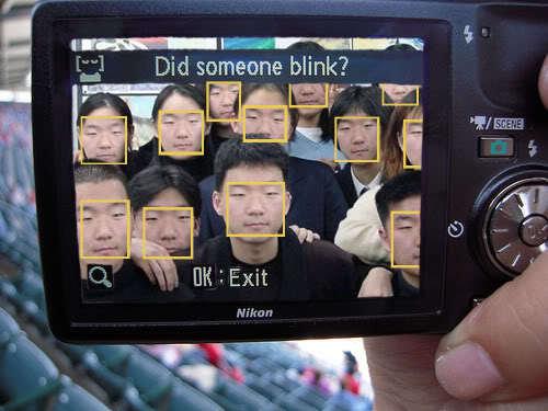 Yay for racist Nikon Cameras. . Did someune blink? 1 Tell... how is this racist? Yay for racist Nikon Cameras Did someune blink? 1 Tell how is this racist?