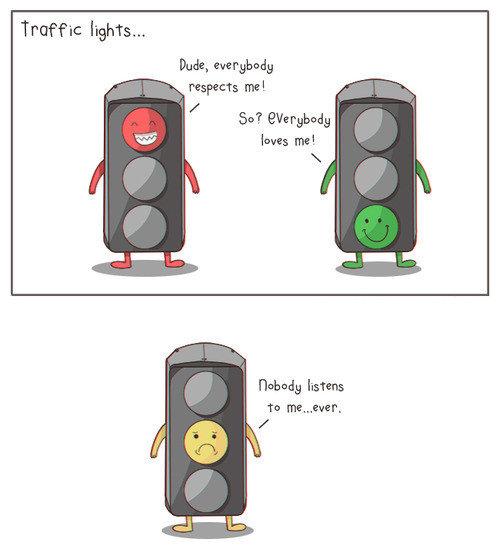 Yellow light feels. . Traffic lights... Nahum; listens ta meo, taer' t. Yellow light feels Traffic lights Nahum; listens ta meo taer' t