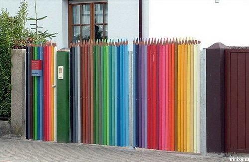 Yes sir, this IS a fence. . Yes sir this IS a fence