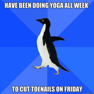 yoga. OC. yoga OC