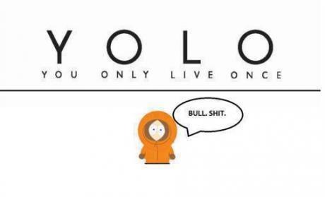 yolo. not mine saw it on facebook. yolo not mine saw it on facebook