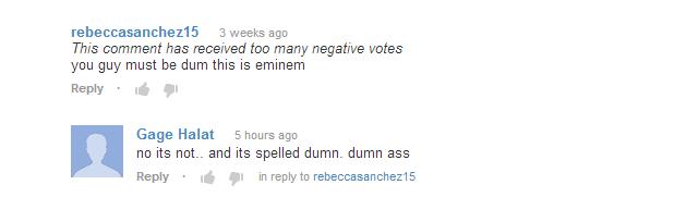 Youtube (1). People these days.. Youtube (1) People these days