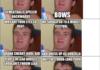 10 guy part 2