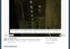 Elevator Troubles